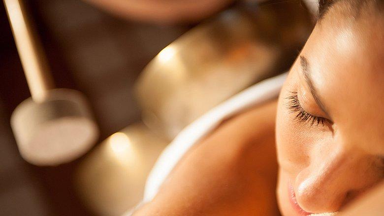 Massages & beauty treatments